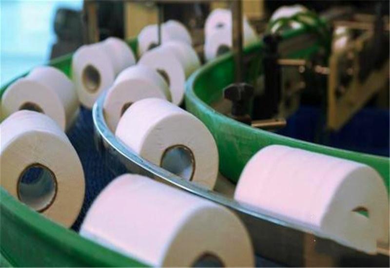 农村加工厂,这几个项目都是投资小、见效快,并且具备发展前景