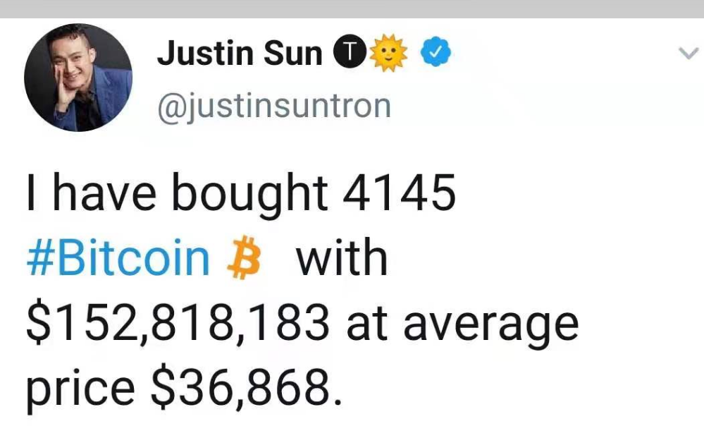 币圈24小时惨案:57万人损失443亿,大跌还在后面!