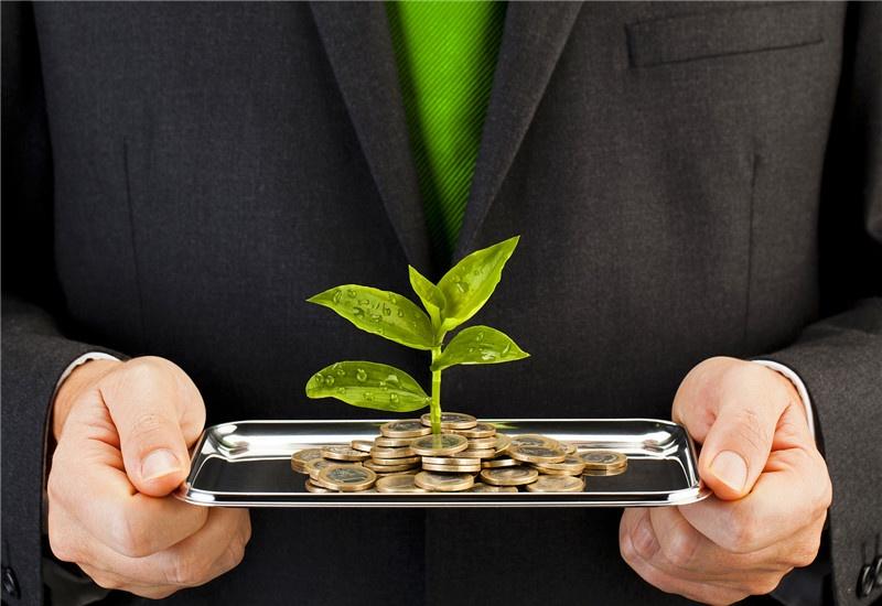 两三万元在农村,能做哪一些小生意,收入比外出打工多?