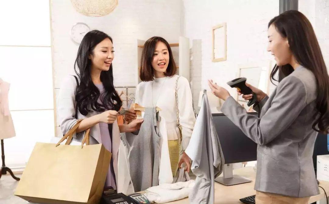 温州老板开服装店,用5招开店技巧,月赚20万